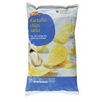 Tegut-Kartoffel-Chips-natur-light-mit-Meersalz