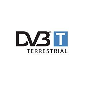 Unterstützt DVB-T (Free-to-Air)