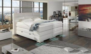 bettdecke test 2019 die 24 besten bettdecken im. Black Bedroom Furniture Sets. Home Design Ideas