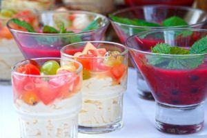 berries-1629190_1280