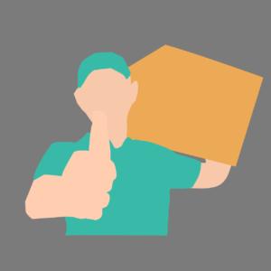 box-2687634_1280