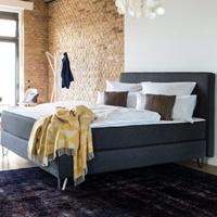 joop boxspringbetten im aktuellen test alle vor und nachteile. Black Bedroom Furniture Sets. Home Design Ideas