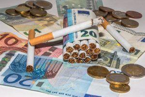 cigarettes-1981035_1920