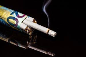 cigarettes-1981772_1280