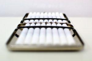 cigarettes-933197_1920