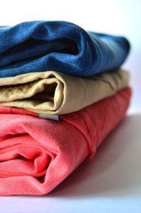 Clothes 166852