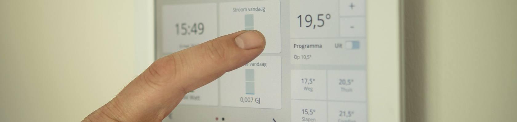 Heizkörperthermostate im Test auf ExpertenTesten.de