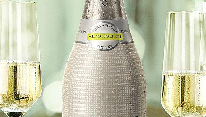 headerbild_Alkoholfreier-Sekt-test