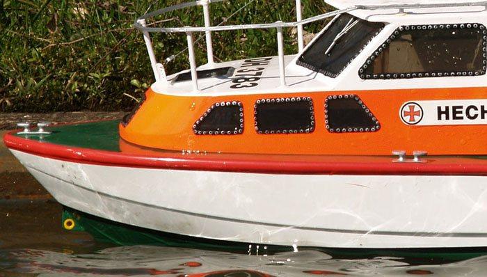 ferngesteuerten Boote im Test auf ExpertenTesten.de