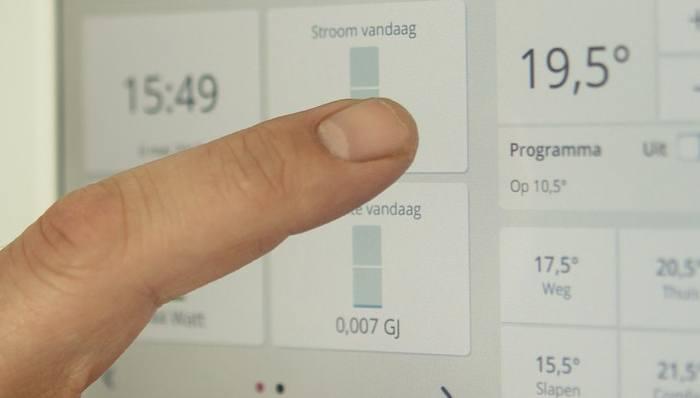 headerbild_Heizkoerperthermostat-test