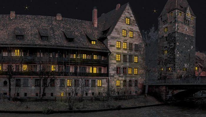headerbild_Hotel-in-Nuernberg-test