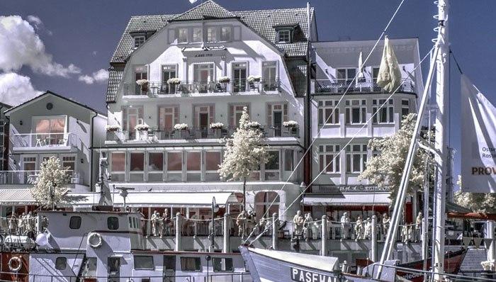 headerbild_Hotel-in-Warnemuende-test