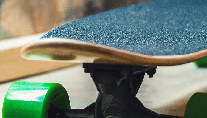 longboard test 2018 die 9 besten longboards im vergleich. Black Bedroom Furniture Sets. Home Design Ideas