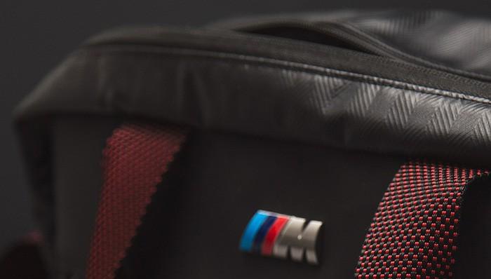 f5ebc788c64150 🥇 DER Sporttaschen Test 05 2019 ✨ TÜV zertifizierter Vergleich