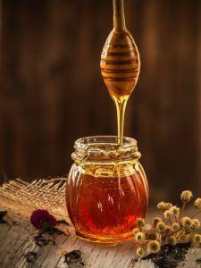 Honey 1958464