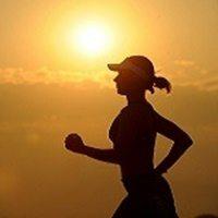Laufband vs. Draußen: Vor- und Nachteile
