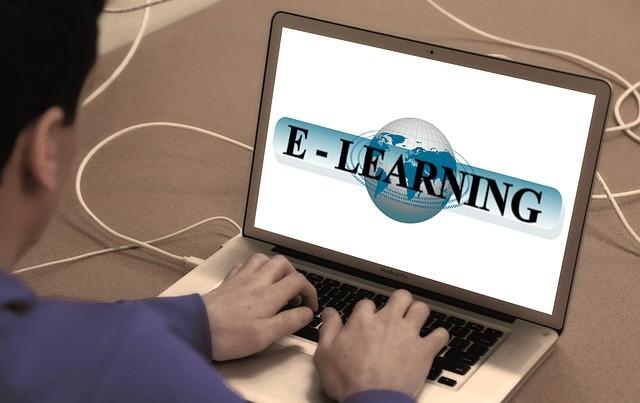 Learn 868815