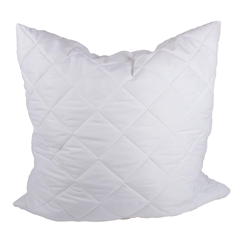 kopfkissen test 01 2020 die besten kopfkissen im vergleich. Black Bedroom Furniture Sets. Home Design Ideas
