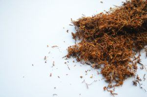 tobacco-19997_1920