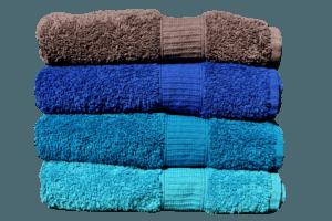 Towels 2823656
