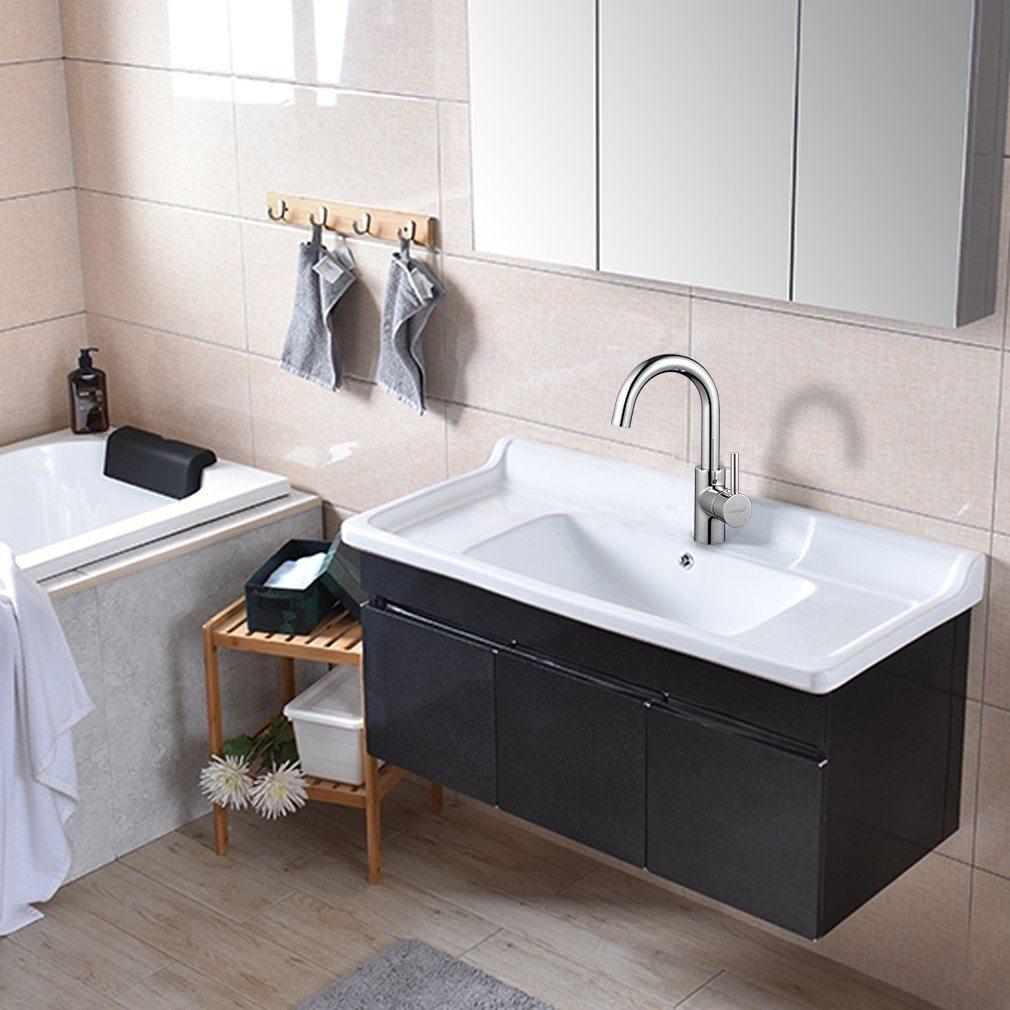 bekannte wasserhahn bad hoch yb56 kyushucon. Black Bedroom Furniture Sets. Home Design Ideas
