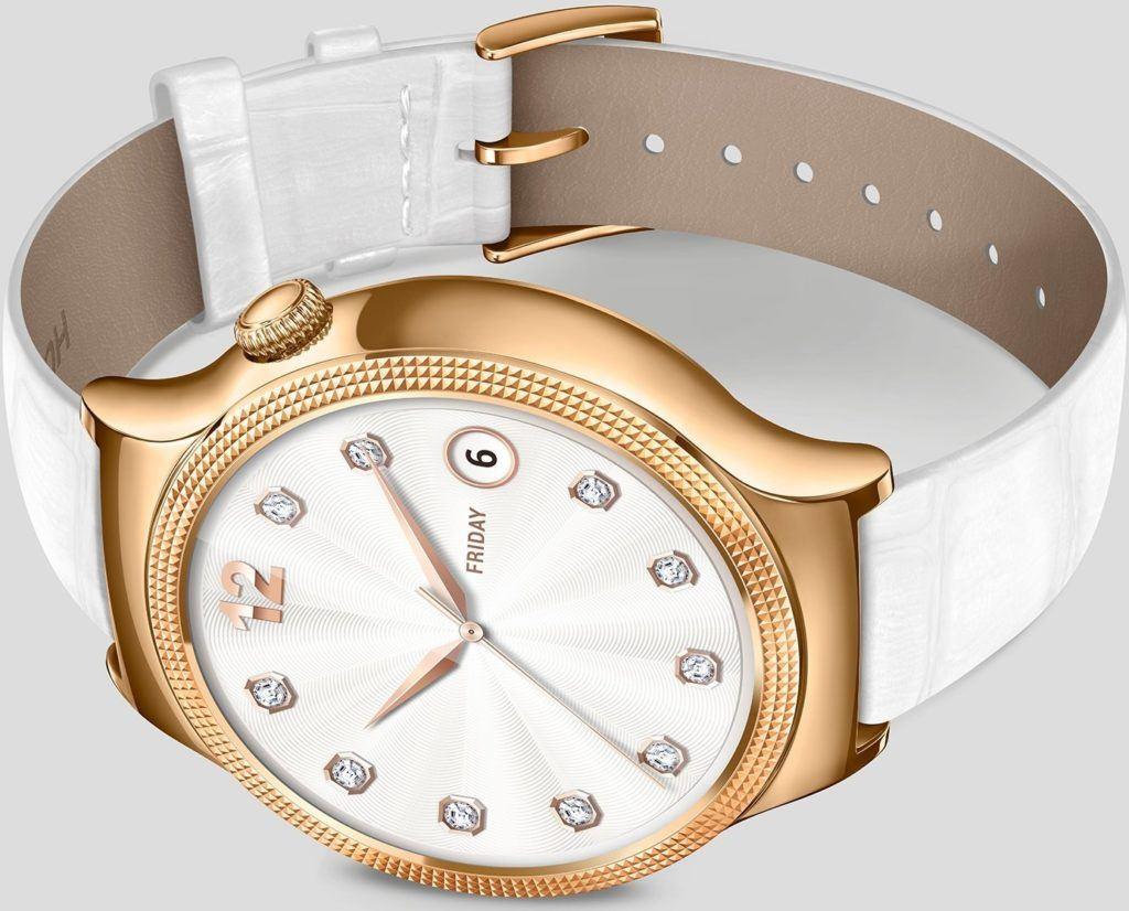 %E2%81%ABHUAWEI Smartwatch Jewel