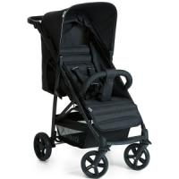 Hauck Buggy Rapid 4 für Kinder ab 6 Monate