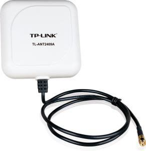 04 1 TP Link WLAN Antenne TL ANT2409A