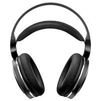 Philips SHD8800/12 Over-Ear Funkkopfhörer
