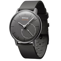 Withings Activité Pop - Smartwatch