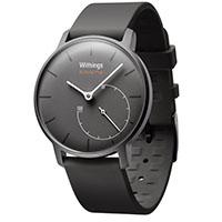 Withings Smartwatch Activité Pop im Test