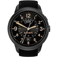 DIGGRO DI01 - Smartwatch