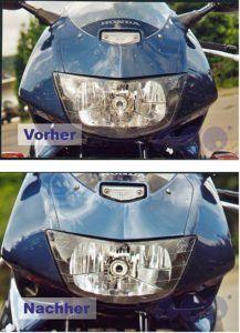 10 4 AGO Kraft Felgenreiniger Hochkonzentrat