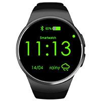 BelievE Smart Watch SIM TF