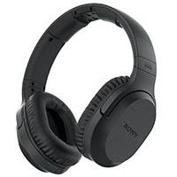 Sony MDR-RF895RK kabellose Kopfhörer