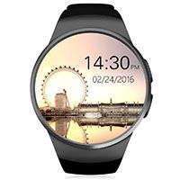 Life-Plus Smartwatch HUMTUS