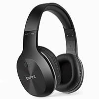 EDIFIER Studio W806BT Noise Cancelling Kopfhörer