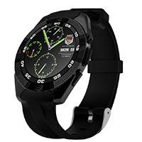 Kivors Bluetooth Smart Watch