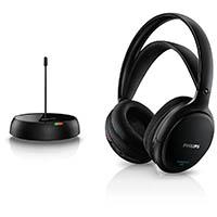 Philips SHC5200/10 kabelloser HiFi Kopfhörer