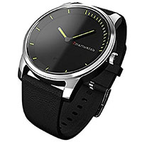 PYRUS N20 Bluetooth 4.0 Smart Watch Wasserdicht