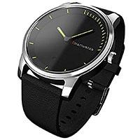 PYRUS Bluetooth 4.0 Smart Watch