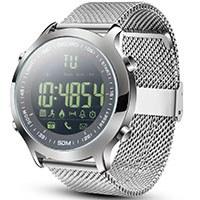DIGGRO DI04 - Smartwatch