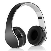 LinkWitz Bluetooth Kopfhörer