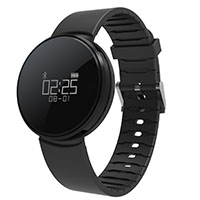 Riversong Shine BP Fitness Smart Watch
