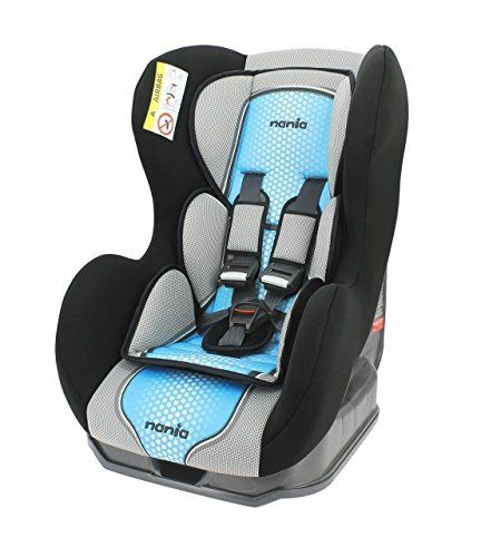 Mycarsit Autositz und Sitzerh/öhung