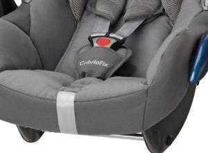 MAXI COSI CABRIOFIX Babyschale