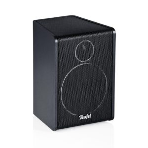 "Teufel Concept E 450 ""5.1-Set"" - PC-5.1-Surround-Lautsprecher-Set"