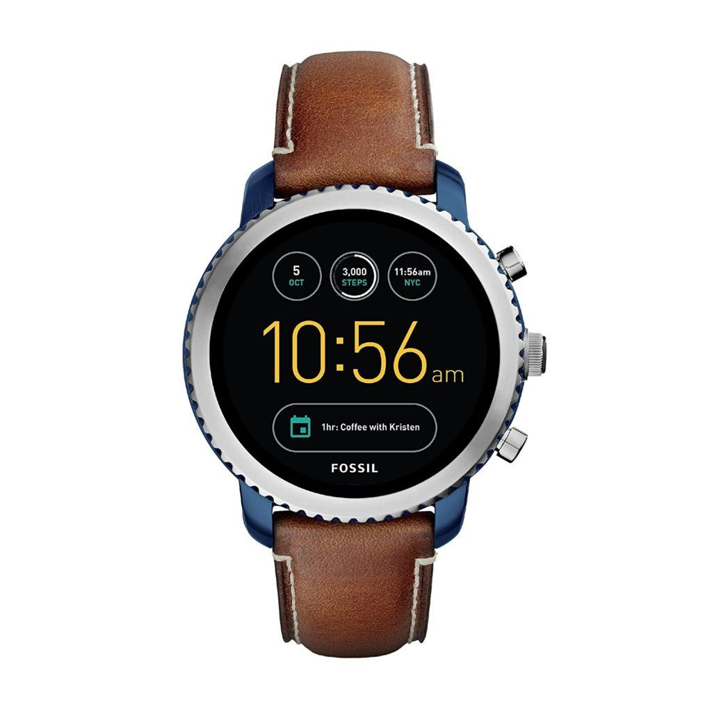 smartwatch test 2019 die 17 besten smartwatches im. Black Bedroom Furniture Sets. Home Design Ideas