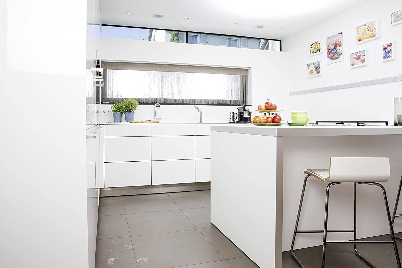 Ausgezeichnet 87 Hausverdrahtung Design Foto Ideen Bilder - Der ...
