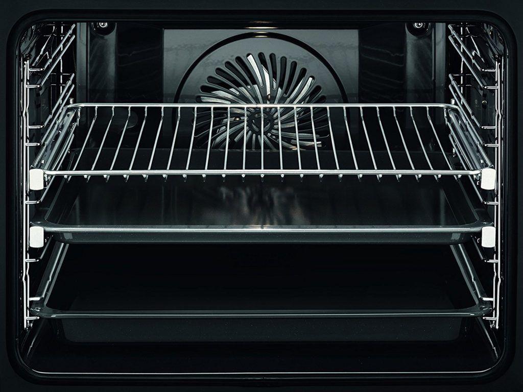 Aeg Kühlschrank Anleitung : Aeg bps am einbaubackofen im test expertentesten
